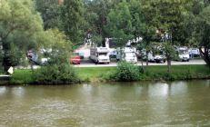 Kitzingen 2007 3