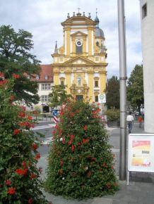 Kitzingen 2007 4