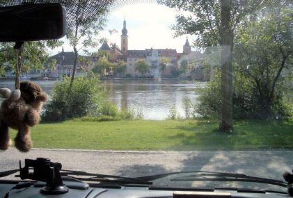 Kitzingen 2007 5