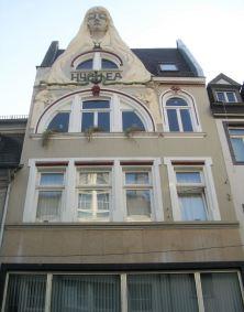 Koblenz 10