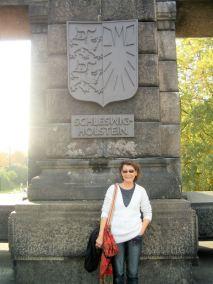 Koblenz Gruß aus der Heimat