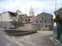 Kroatien_a 1