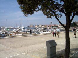 Kroatien_a 2