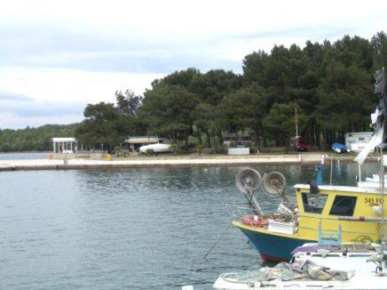 Kroatien_b 1