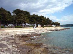Kroatien_c 3