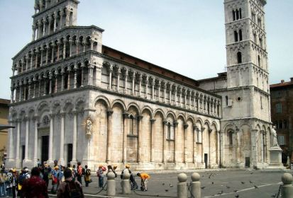 Lucca 004