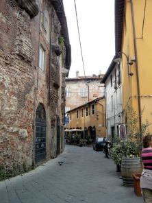 Lucca 023