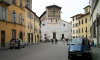 Lucca 024
