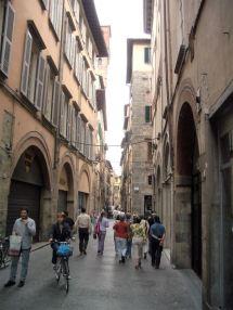 Lucca 029