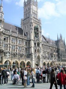 München 2009 025