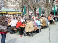München 2009 027