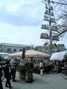München 2009 028