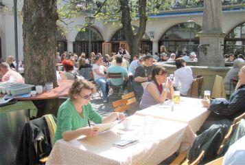 München 2009 031