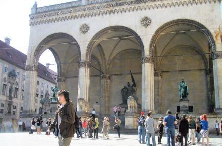 München 2009 039