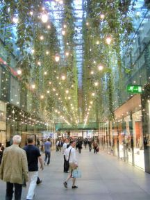 München 2009 043