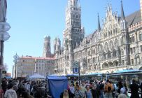 München 2009 047