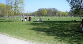 München 2009 050