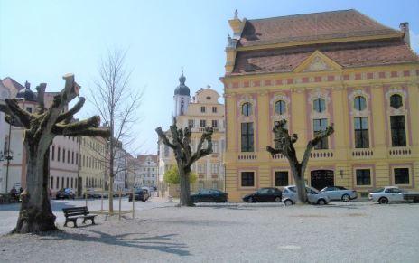 Neuburg 2009 165