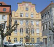 Neuburg 2009 167