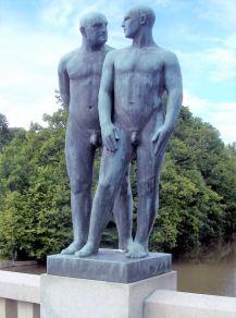 Oslo 4768