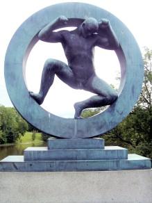 Oslo 4772