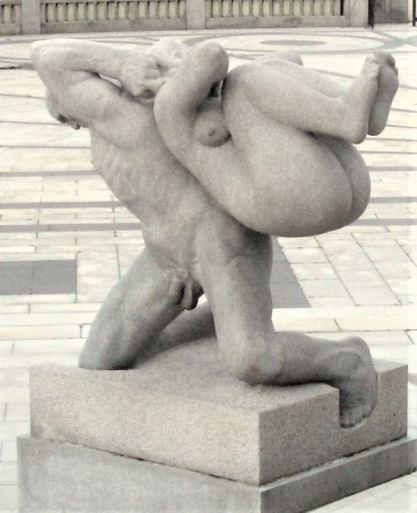 Oslo 4797
