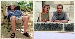 Provence 2004-Avignon