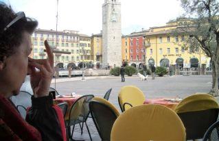 Riva Ostern 2008 030