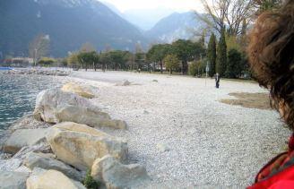 Riva Ostern 2008 034