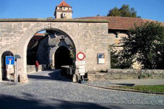 Rothenburg 2005 074