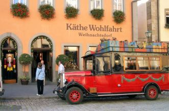 Rothenburg 2005 075