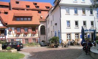Rottenburg 1