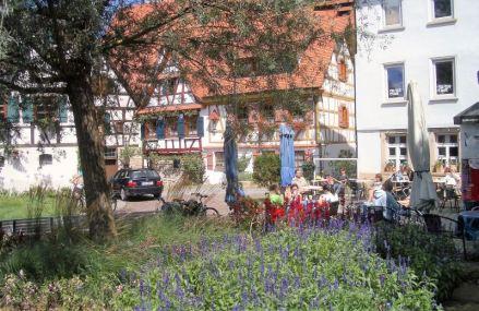 Rottenburg 2