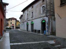 San Felice Altstadt
