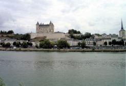 Saumur 4242
