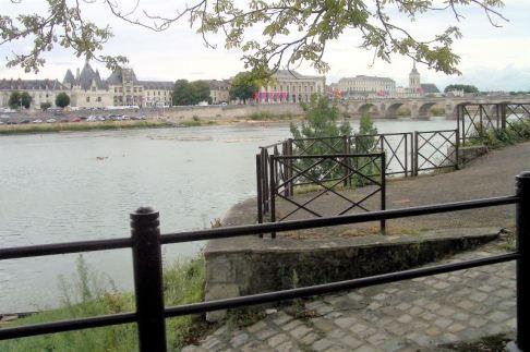 Saumur 4244