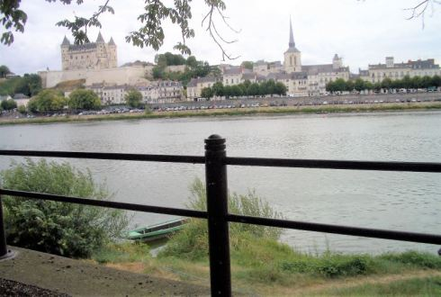 Saumur 4245