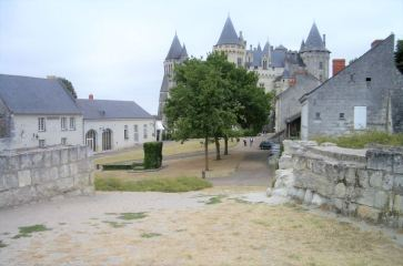 Saumur 4249