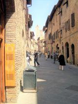 S,Gimignano 002