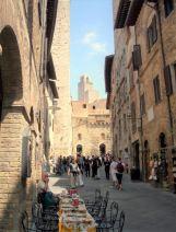 S,Gimignano 006