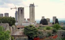 S,Gimignano 016