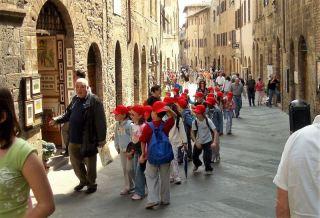 S,Gimignano 035