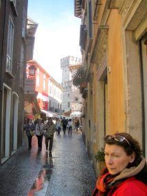 Sirmione Ostern 2008 002