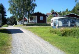 Töcksfors 4698