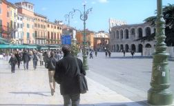 Verona Ostern 2008 011