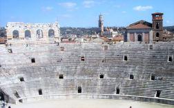 Verona Ostern 2008 014