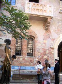 Verona Ostern 2008 022