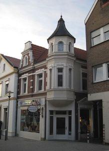 Werne Steinstr38