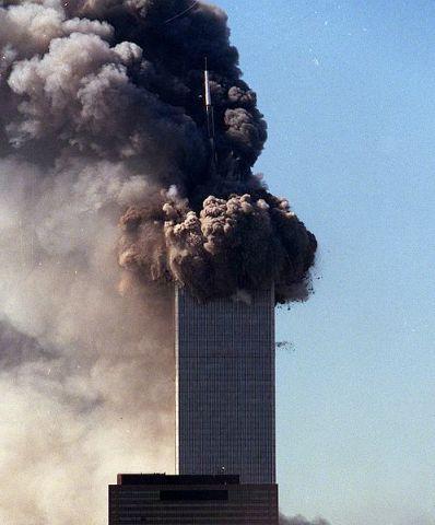 Figline Valdarno 9-11 Nordturm