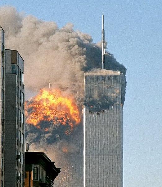 Figline Valdarno 9-11 Südturm